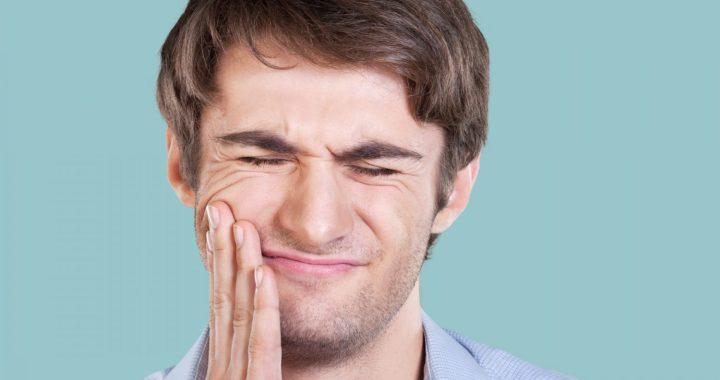 Kā izvēlēties zobārstniecības klīniku