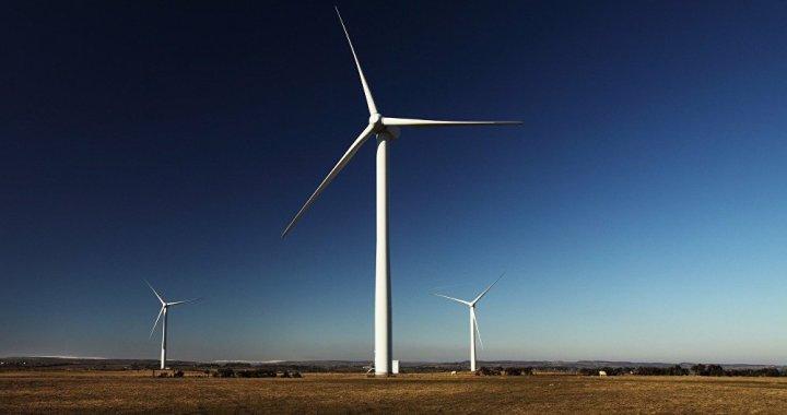 Administratīvā tiesa atsāks skatīt vēja parku lietu