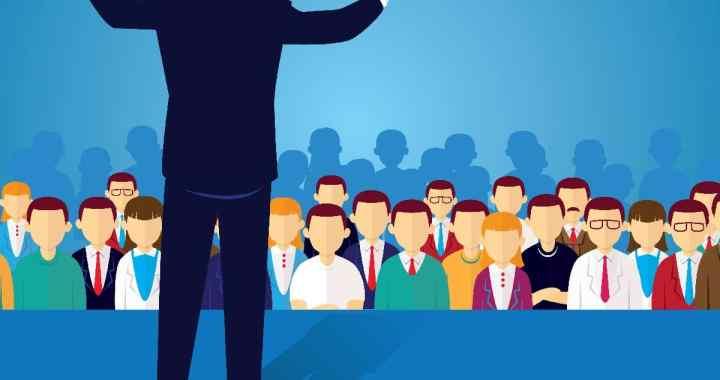 Tukuma domes darbiniekiem aizliedz piedalīties priekšvēlēšanu aktivitātēs; Ministrija pieprasīs paskaidrojumus /PAPILDINĀTS 17.14/