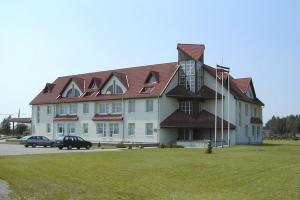 Par Smārdes pagasta pārvaldnieku ieceļ Kristapu Zaļkalnu