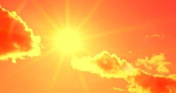 Karstajā laikā NMPD mediķi aicina neuzturēties tiešos saules staros un pietiekami daudz dzert ūdeni