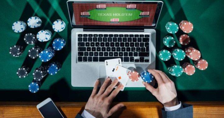 Kā atrast labāko tiešsaistes kazino Latvijā?