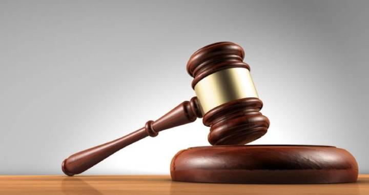 Prokuratūra tiesai nodod krimināllietu par dabai radīto kaitējumu vairāk nekā 4 miljonu eiro apmērā