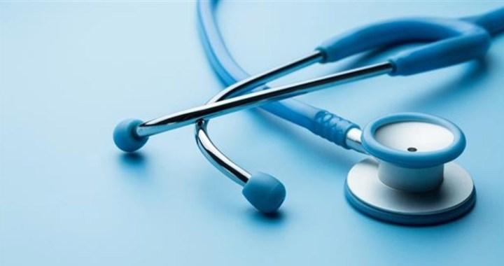 Ir jāuzticas ārstiem un jāvakcinējas!