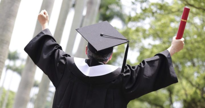 Kādreizējā Tukuma novadā deklarētie jaunieši var pieteikties pašvaldības stipendijai