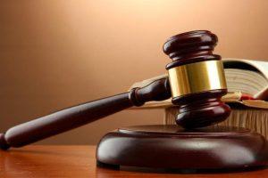 Kurzemes rajona tiesa Talsos sāk skatīt «Piejūras» krimināllietu