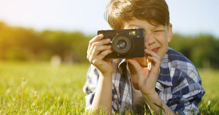 """Jaunieši aicināti piedalīties fotokonkursā –  """"Sardzē par visdārgāko"""""""