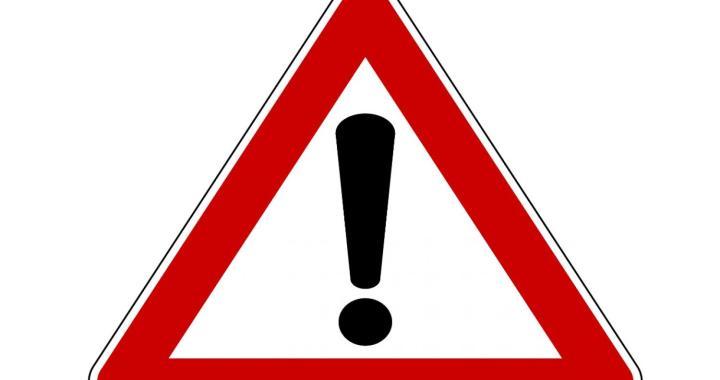 Autovadītāju ievērībai: pēc 8. oktobra uz autoceļiem Latvijā nedrīkst braukt ātrāk par 90km/h