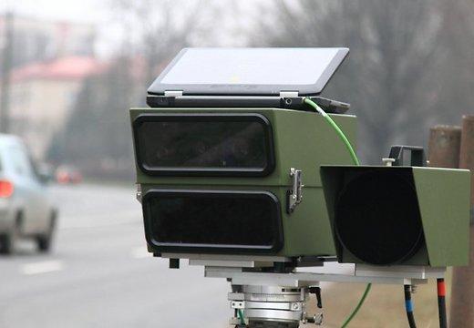 Iekšlietu ministrijai jāatrod labāko risinājumu fotoradaru iegādei