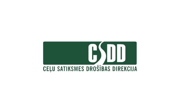 CSDD atgādina par savlaicīgu ziemas riepu lietošanu