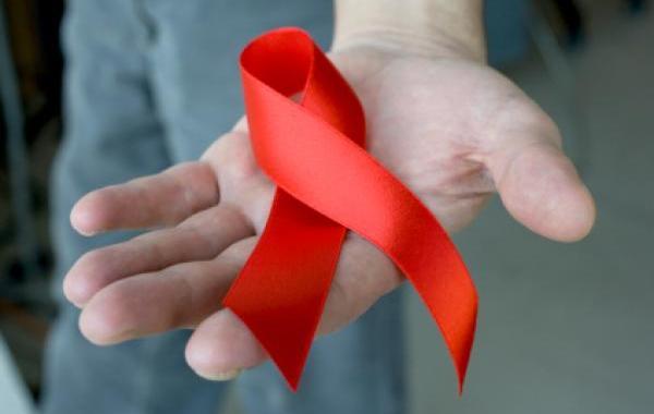 Vēlas rast papildu finansējumu HIV izplatības ierobežošanai