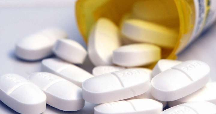 Kļūdas un ieteikumi medikamentu lietošanā
