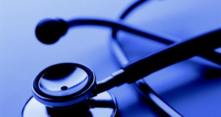 Konstatēti pārkāpumi veselības aprūpes pakalpojumos 117 000 latu apmērā
