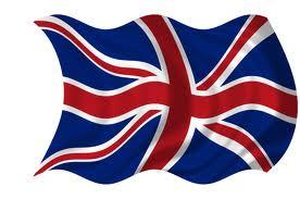 Notiks bezmaksas seminārs par studijām Lielbritānijā