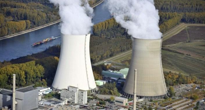 Rīgā notiks Ziemeļvalstu un Baltijas valstu kodoldrošības mācības