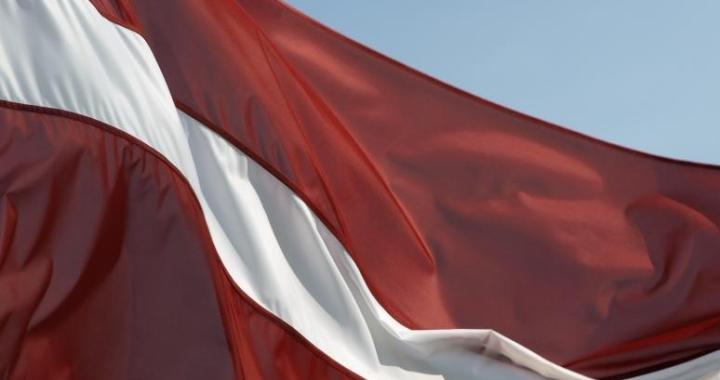 Tradīcija valsts svētkos – koncerti visos Latvijas novados