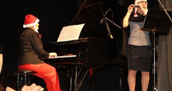 Tukuma Mūzikas skola noslēdz 85 gadu jubileju