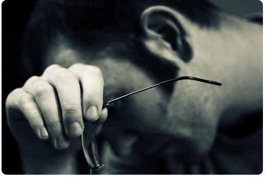 Vīrieša stāsts par psihoterapiju: tik daudz par sevi nebiju runājis nekad
