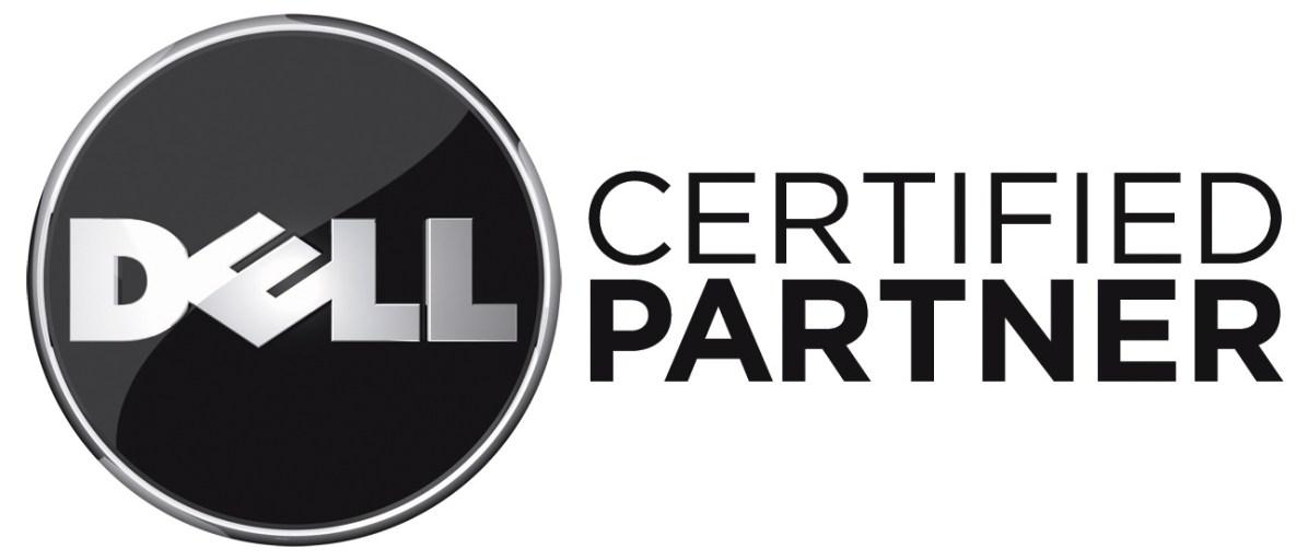 dell_certifiedpartner