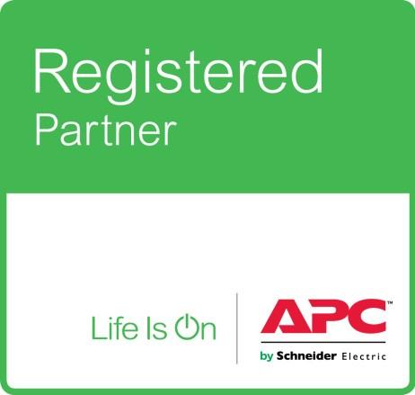 APC-Partner-Logo