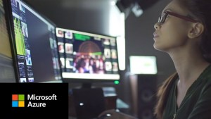 AI Cybersecurity Training