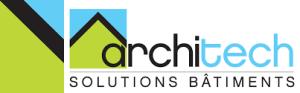 Architech Solutions Batiments Nuagix Meilleure Adjointe Virtuelle