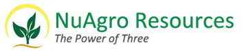 NuAgro Resources
