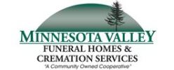 Minnesota Valley funeral homes