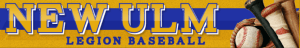 new-ulm-legion-baseball