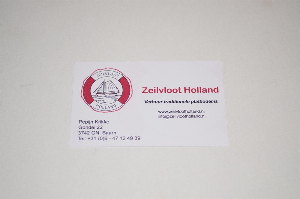 ZeilvlootHolland_Huisstijl-01
