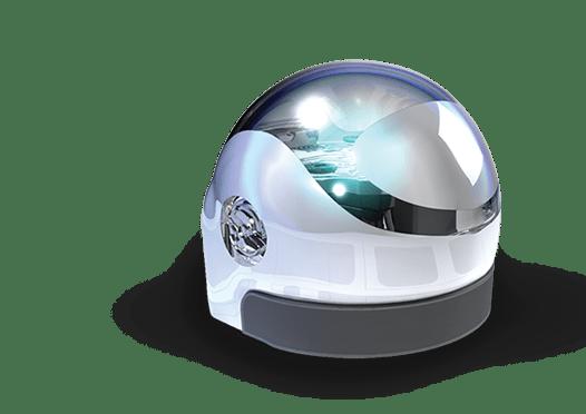 Iniciación a la robótica nube7