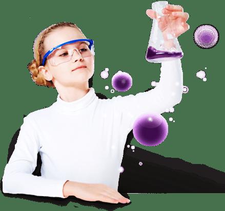 Club de ciencia nube7