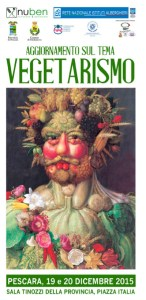 PROGRAM-AGGIOR-VEGETARISMO thumbnail