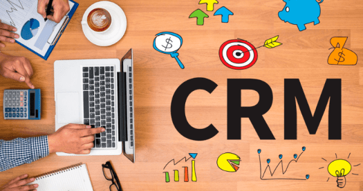 Como um ERP pode te auxiliar junto à um CRM o acompanhamento do comportamento de compra dos seus clientes