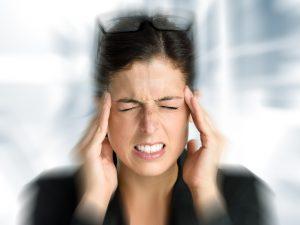 Migraine, Headache, Migraine Aura