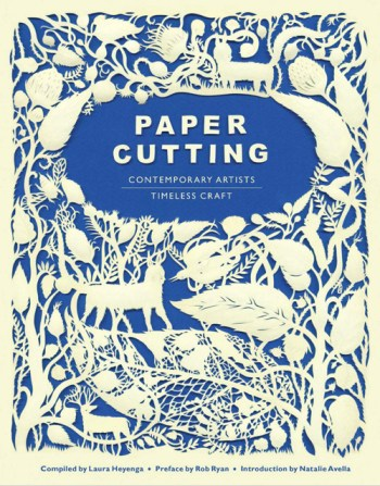 Paper_Cutting_Book_Page_001