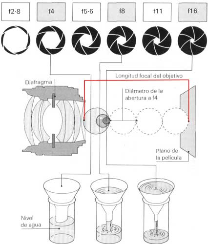 opticas-7.jpg