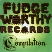 Fudgeworthy