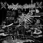 Seraphim Slaughter