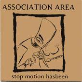 ASSOCIATION AREA (Can):