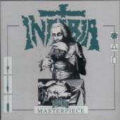 INFERIA (Fin):