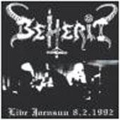BEHERIT (Fin):