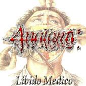 ANATOMY (Ita):
