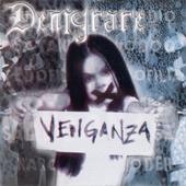 DENIGRARE (Mex):