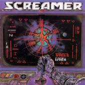 SCREAMER (USA/Wi):