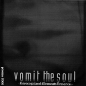VOMIT THE SOUL (Ita):