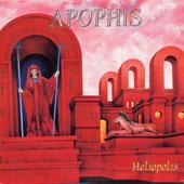APOPHIS (Ger):
