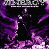 SINERGY (Fin):