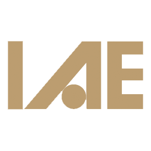 position @ IAE – Institute of Applied Energy (Tokyo)