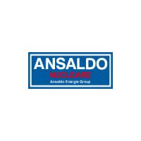 ANSALDO NUCLEARE (ITA)